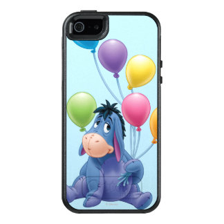 disney iphone 5 cases disney iphone se amp iphone 5 5s cases zazzle 13996