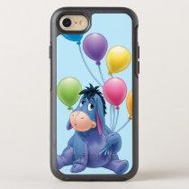 Eeyore 7 OtterBox symmetry iPhone 7 case