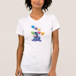 Eeyore 7 T-Shirt