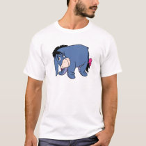 Eeyore is sad T-Shirt