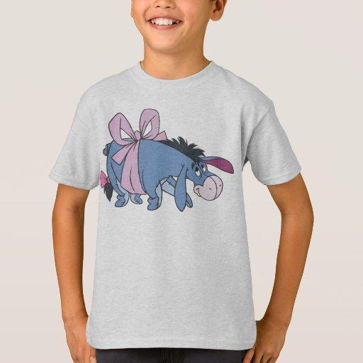 Eeyore T-Shirt