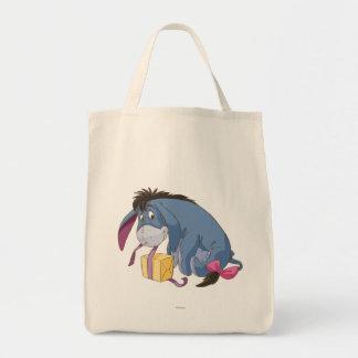 Eeyore Wrapping Gift Bags