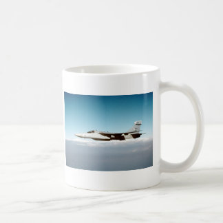 EF-111 Raven Coffee Mug