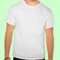 The MUSEUM Artist Series EF - Envirnomentally Friendly Company1 t-shirts