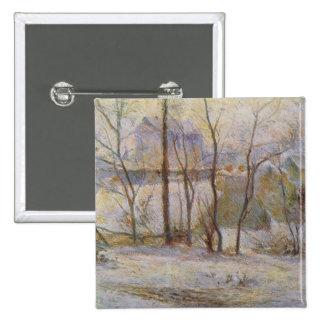 Efecto de la nieve - 1879 pins