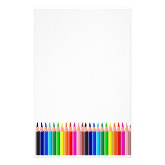 Efectos de escritorio-Apenas para los lápices Niño Papeleria