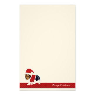 Efectos de escritorio lindos del navidad: Camello  Papeleria De Diseño