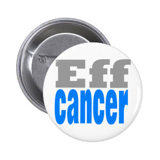 eff cancer blue pin