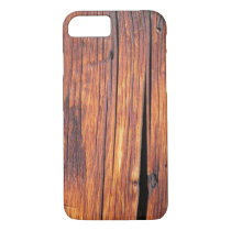 Effect of the trees iPhone 8/7 case