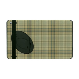 Effective Patient Engaging Thrilling iPad Case