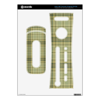 Effective Patient Engaging Thrilling Xbox 360 Console Decals