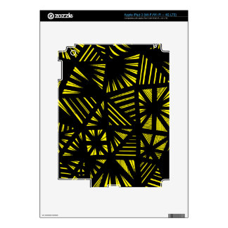 Effective Wonderful Plentiful Appealing Skins For iPad 3