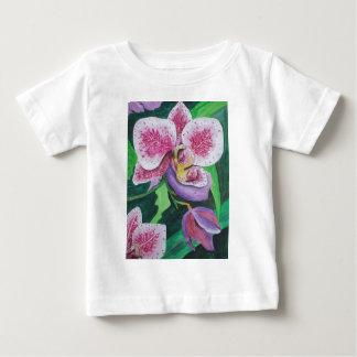 Effervescent Baby T-Shirt