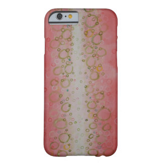 Effervescent Barely There iPhone 6 Case