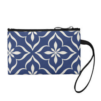 Effervescent Natural Sincere Certain Coin Wallet