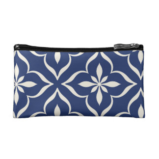 Effervescent Natural Sincere Certain Cosmetic Bag