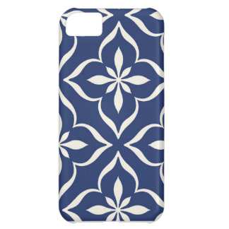 Effervescent Natural Sincere Certain Cover For iPhone 5C