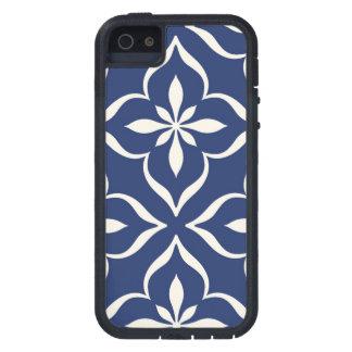 Effervescent Natural Sincere Certain iPhone SE/5/5s Case
