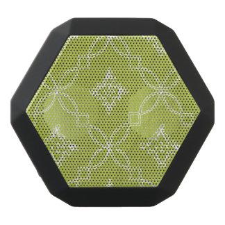 Effervescent Unassuming Adorable Delightful Black Bluetooth Speaker