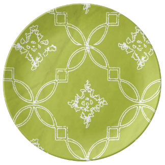 Effervescent Unassuming Adorable Delightful Dinner Plate