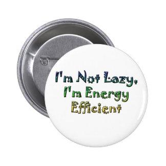 Efficient Button