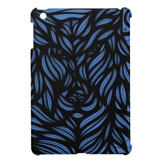 Efficient Easygoing Essential Victory iPad Mini Covers