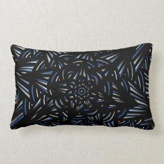 Efficient Generous Self-Confident Impartial Lumbar Pillow