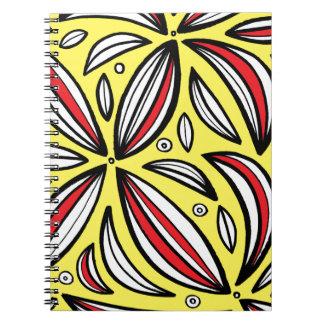 Efficient Generous Self-Confident Impartial Notebook