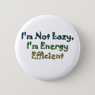 Efficient Pinback Button