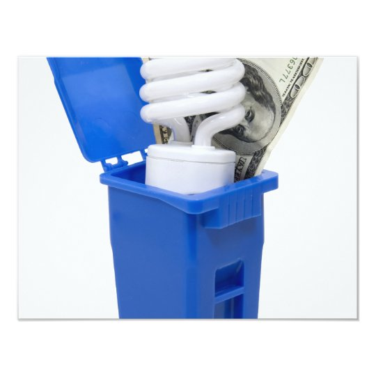 EfficientRecycling062709 Card
