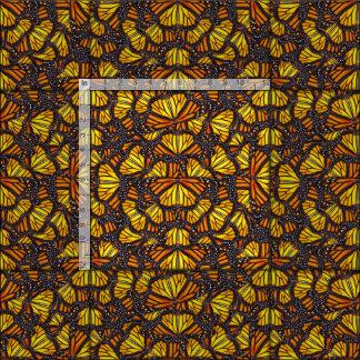 Effie's Butterflies Fabric