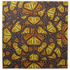 Effie's Butterflies Napkin
