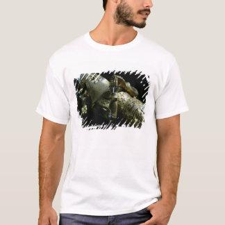 Effigy of Edward the Black Prince, 1376 T-Shirt
