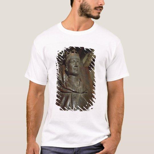 Effigy of Henry V T-Shirt