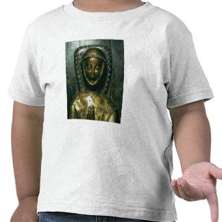 Effigy of William de Valence  Earl of Pembroke T-shirts
