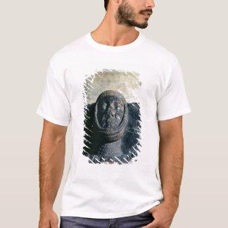 Effigy of William Marshal  Earl of Pembroke T-Shirt