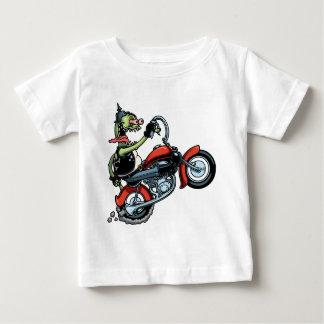 Effin' Efrem Baby T-Shirt