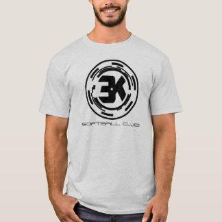 Effin Kenney Softball Basic T-Shirt