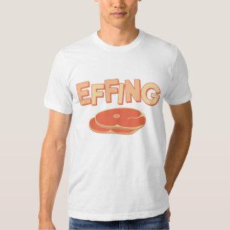 Effingham T-shirt