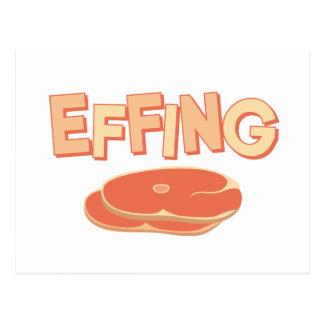 Effingham Postal