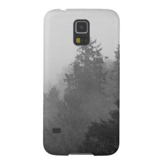 Effluvium Cases For Galaxy S5