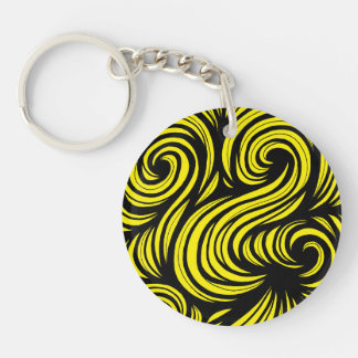 Effortless Resourceful Free Prominent Keychain
