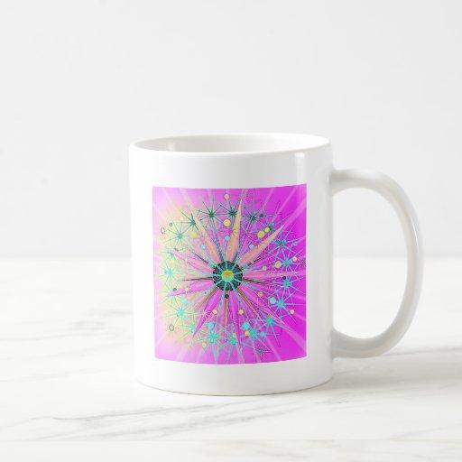 EffulgentLight4 Coffee Mug