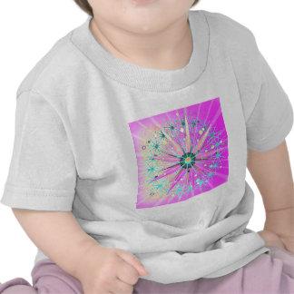 EffulgentLight4 Shirts