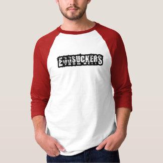 EFH Baseball Jersey Tee Shirts