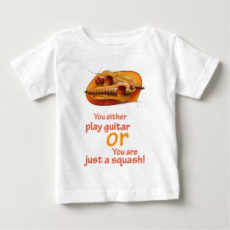 Efheros V1 SN149 with text Baby T-Shirt