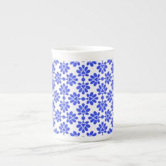 Eficiente introspectivo incomparable acertado taza de porcelana