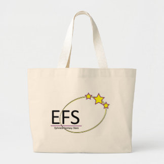 EFS Classic Bag