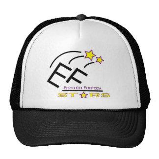 EFS Trucker Cap Trucker Hat