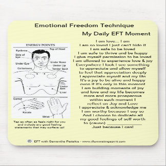 EFT Mouse Pad 1